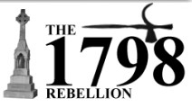 1798 irishrebellion