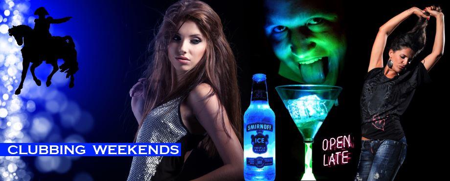 clubbing_banner