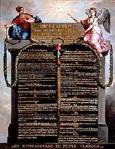 declaration_droitshomme