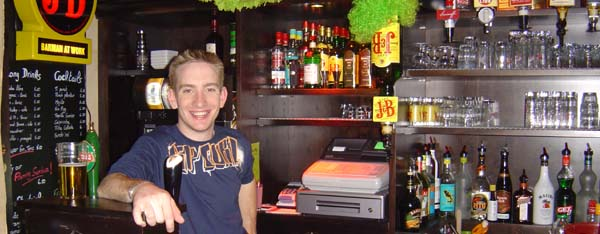 irish_barman