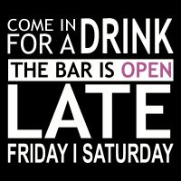 late_bar_times