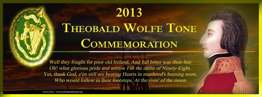 wolfe_tone_commemoration